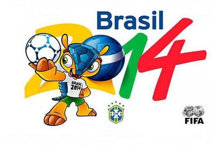 Las entradas se venderán en la página en internet de la FIFA hasta el primero de abril, aunque el organismo espera que los boletos se agoten antes. (EFE)
