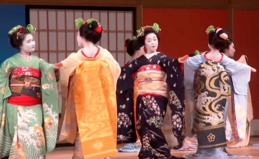 Las actividades buscan dar a conocer la cultura japonesa. (Foto: redes sociales)