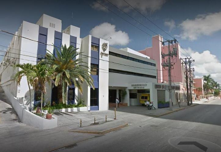 El Centro de Especialidades Médicas asegura que existió incumplimiento de pago por servicios. (Google)