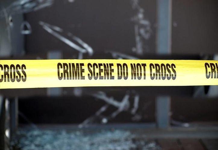Dontaze Storey Jr., de 47 años, fue baleado por el policía cuando éste se encontraba desarmado y acompañado de su novia embarazada. (Internet)
