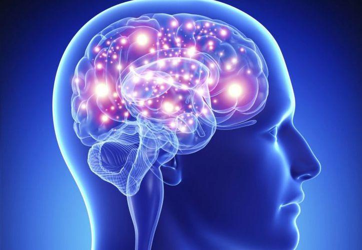 Para la realización de este estudio se examinaron a 29 pacientes de entre 14 y 79 años de edad. (Foto: Contexto/Internet).