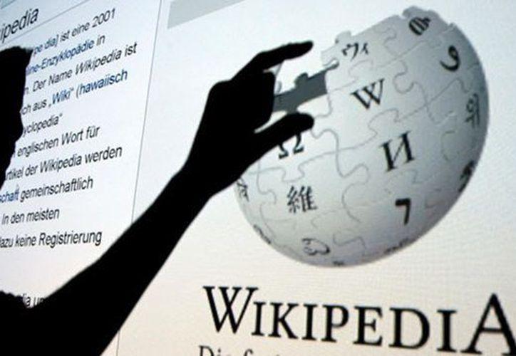 La decisión es en protesta a la ley de derechos de autor en el Parlamento Europeo. (TekCrispy)