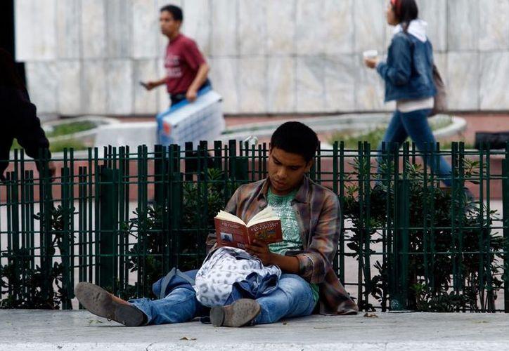 En Quintana Roo de cada 7 desempleados, al menos 3 provienen de alguna comunidad marginada. (maspormas.com)
