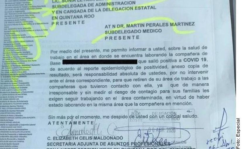 (Agencia Reforma)