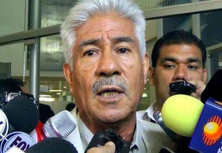 'Coca' González no ha podido volver a trabajar en el máximo circuito nacional. (Foto tomada de YouTube)