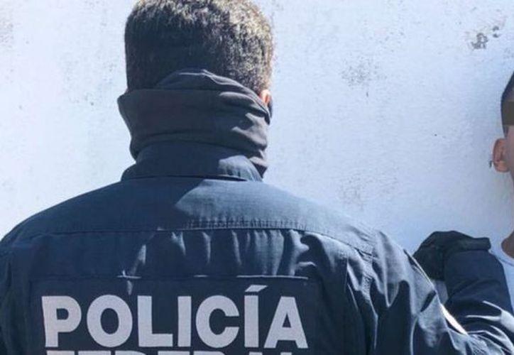 Fuentes extraoficiales indican que la detención de 'El Pajarraco', se realizó en la colonia Ejido, una zona humilde cerca del Penal en Coahuila. (Vanguardia MX)