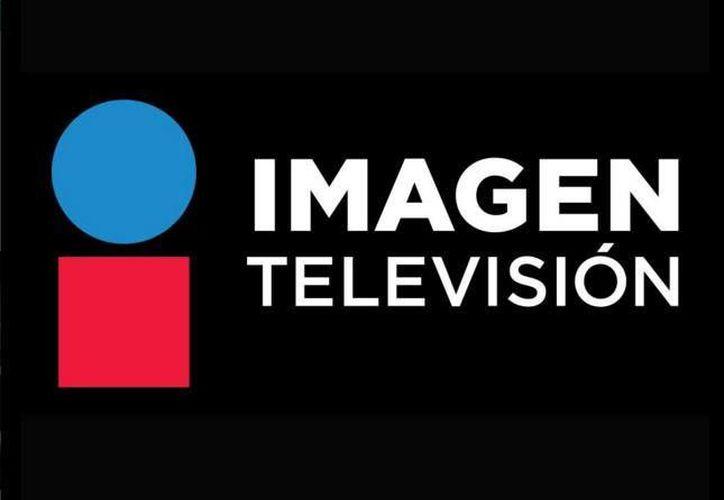 Imagen Televisión transmite en el Canal 3 de televisión abierta. (Imagen Televisión)