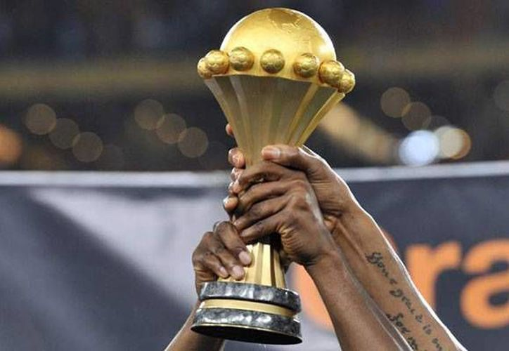 La sanción original contemplaba la expulsión de Marruecos de las próximas dos ediciones de la Copa Africana. (Foto: Agencias)
