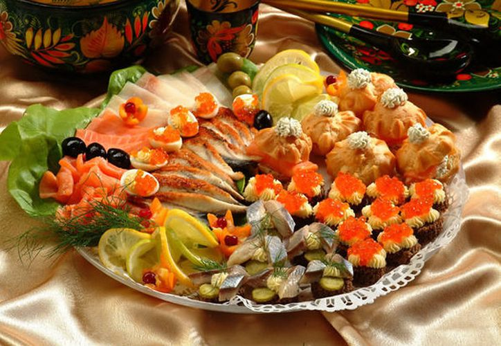 Los viajeros deben conocer la oferta gastronómica del lugar. (docteurbonnebouffe.com)