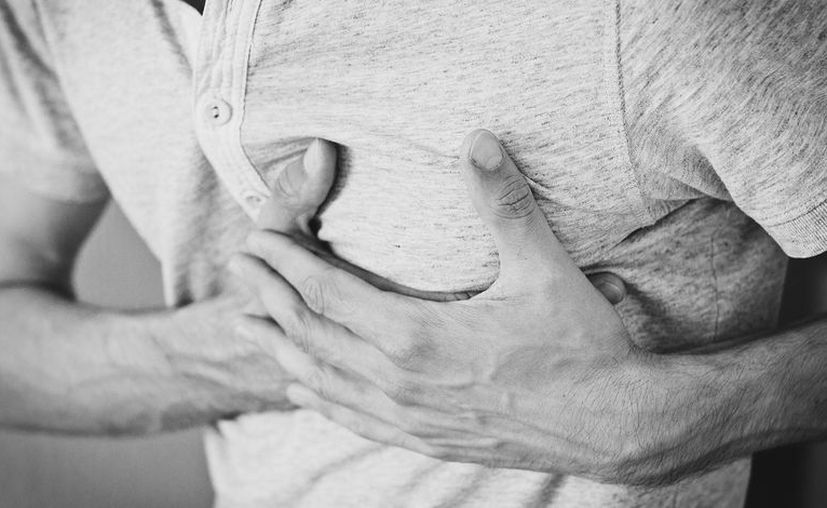 Autoridades sanitarias aseguran que las complicaciones sí pueden ser notorias, por lo que deben extremarse las precauciones. [Foto: Pixabay]