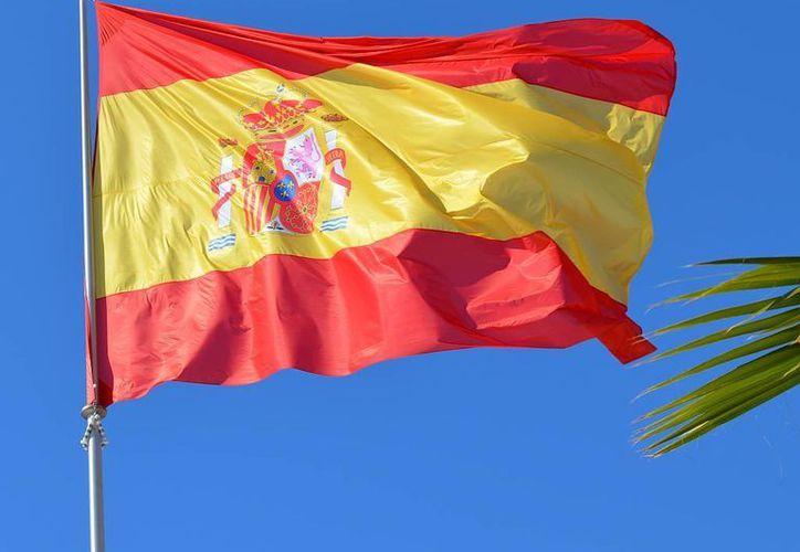 El himno nacional de España es una marcha militar de autor desconocido. (Archivo/Agencias)