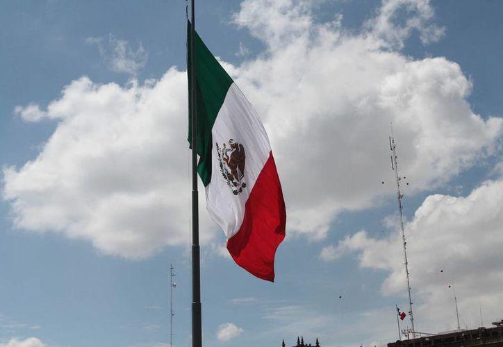 Las inversiones en México se está diferenciando del resto de las de AL porque son a largo plazo y no especulativas, según expertos del Bank of America Merril Lynch. (Archivo/Notimex)