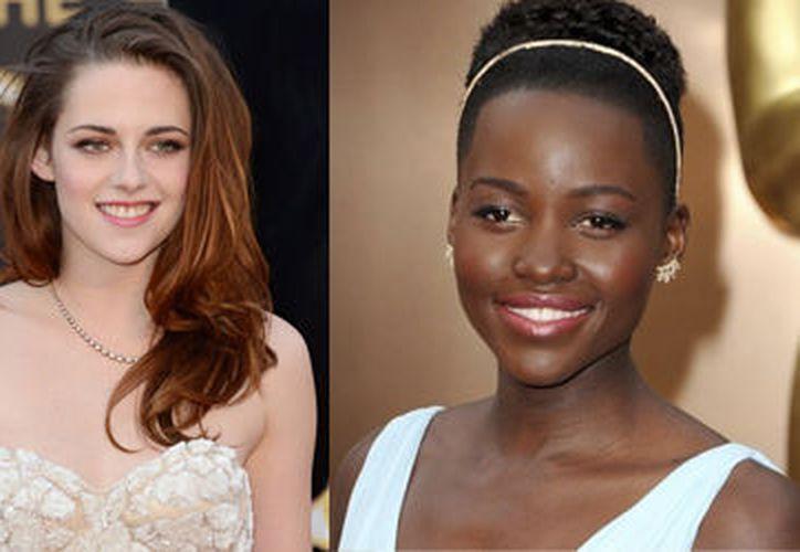 Las actrices podrían interpretar a dos de las integrantes de la agencia femenina de detectives privados. (Foto: Redacción)