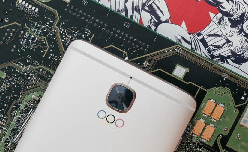 Hay una propuesta de que las medallas de los Juegos Olímpicos de Tokio 2020 provengan de la chatarra. (xataka.com)