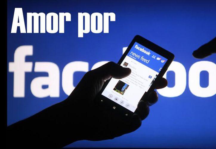 Mark Zuckerberg hizo un recuento de los 14 años de Facebook y celebró premiando a México. (Contenido/Internet)