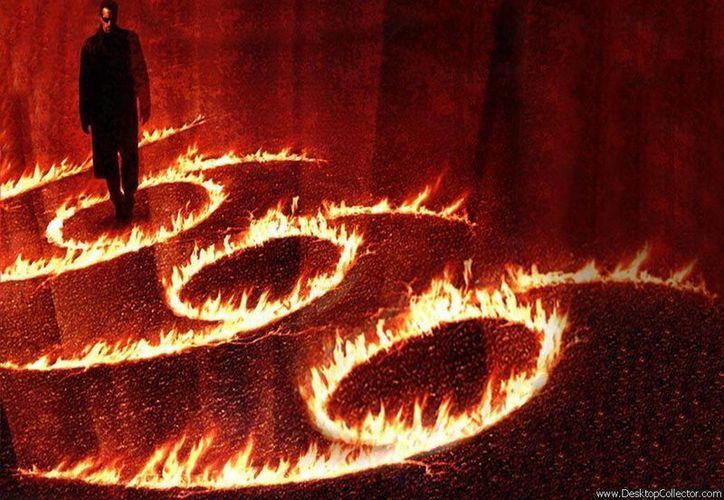 """El """"666"""" es un número venerado en algunas sectas satánicas. (Jorge Moreno/SIPSE)"""