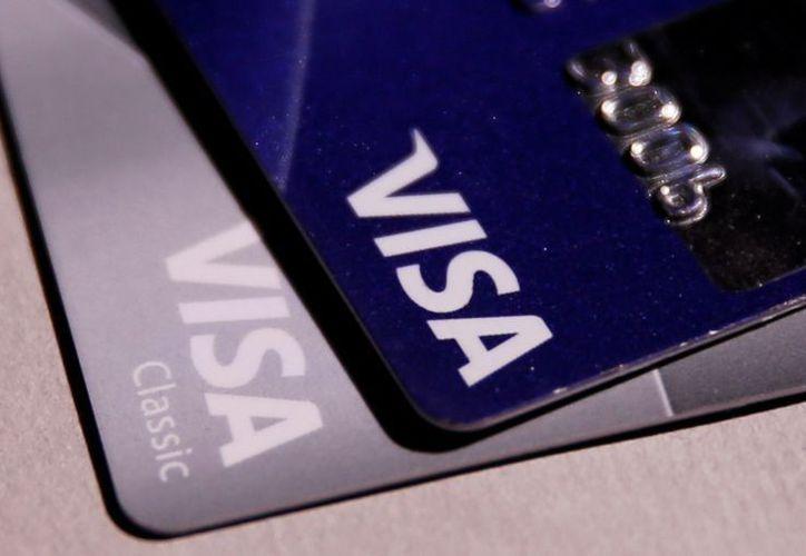 El pago no puede procesarse y no puedes realizar tu compra. (El Economista)