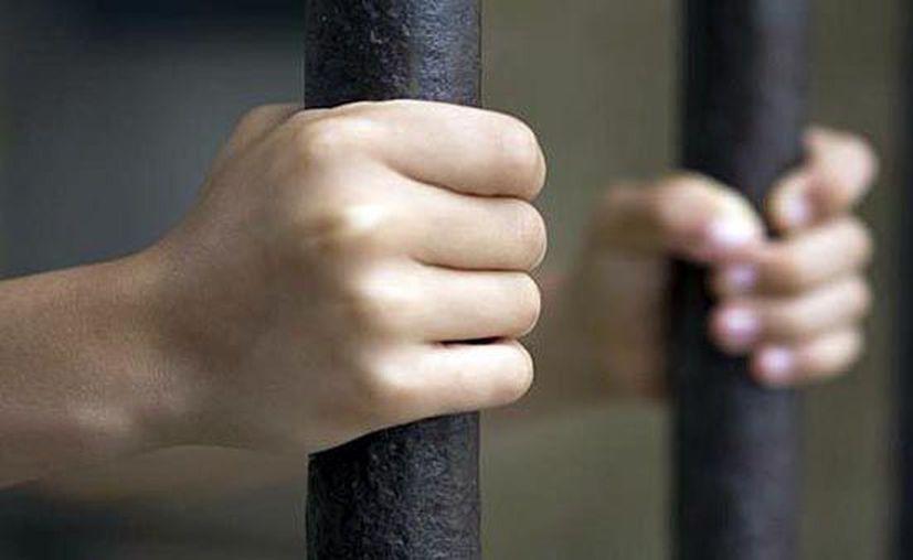 El Estado registra un preocupante incremento en el índice de delitos sexuales. (Contexto/Internet).