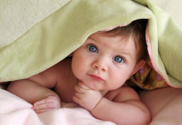 Es de las decisiones más difíciles que deben enfrentar los padres. (Contexto/ Soycarmin.com)