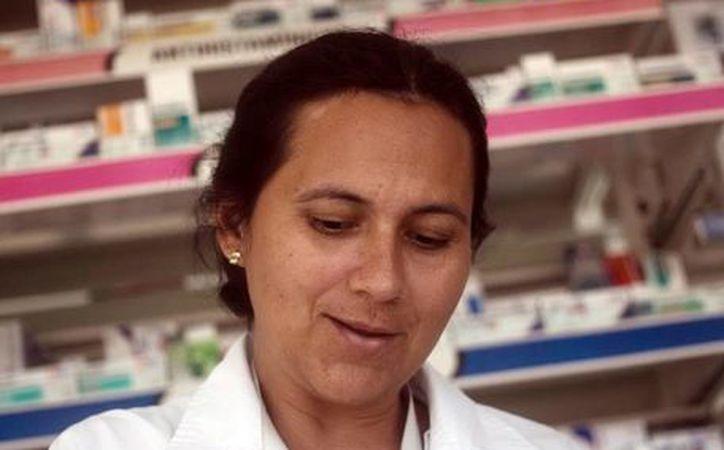 Cofrepris vigila que farmacias se apeguen a las normas