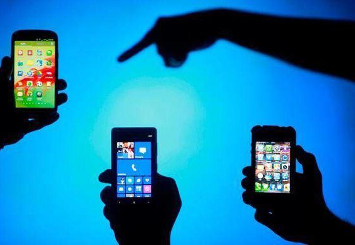 La oferta está diseñada para cumplir con las principales necesidades de comunicación en datos y telefonía de usuarios actuales y potenciales. (larepublica.pe)