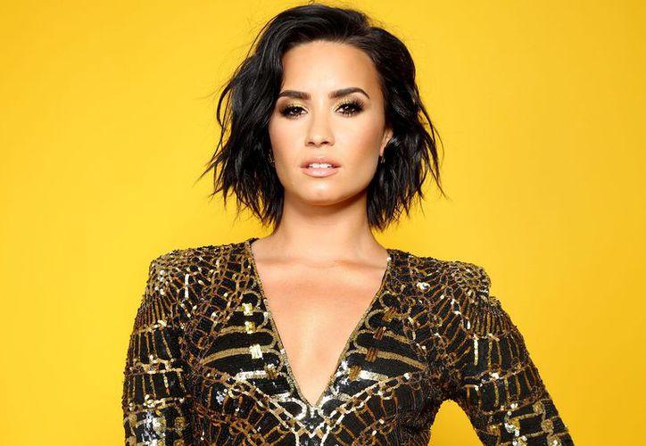 Todavía existen más dudas que certezas en torno al incidente que llevó a Demi Lovato al hospital. (Foto: Cultura Colectiva News)