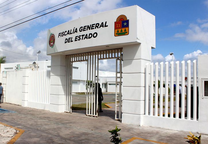 Las violaciones graves y sistemáticas a las garantías individuales o sociales, son causa suficiente para quitar del cargo al fiscal general. (Foto: Benjamín Pat / SIPSE)