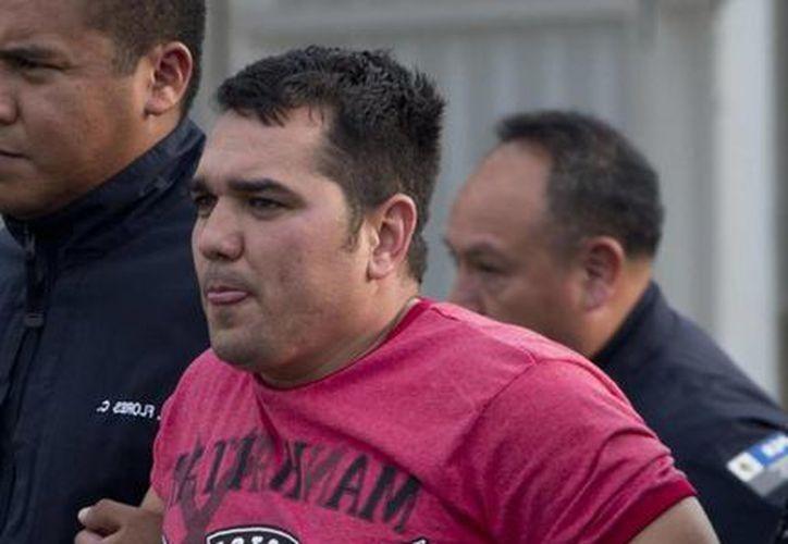 'Juan Perros' está implicado en el secuestro de migrantes y el asesinato de militares e integrantes de Los Zetas y de la violencia en Tamaulipas. (nydailynews.com)