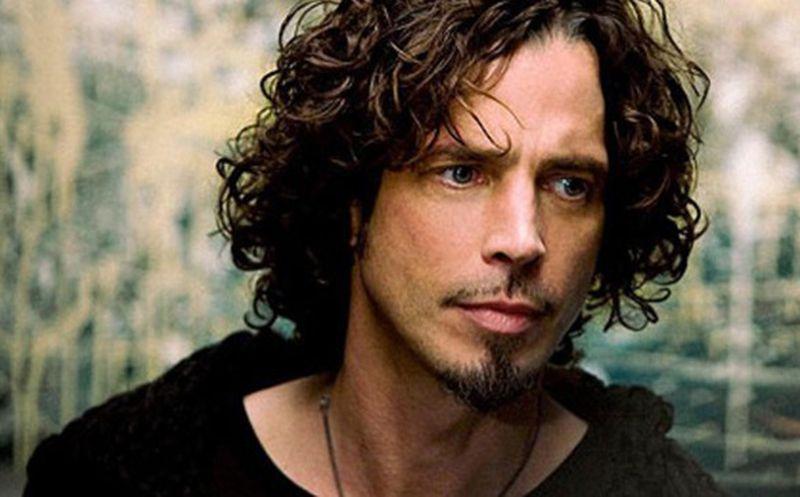 Chris Cornell muere a los 52 años: Cinco temas para recordar al cantante de Soundgarden y Audioslave