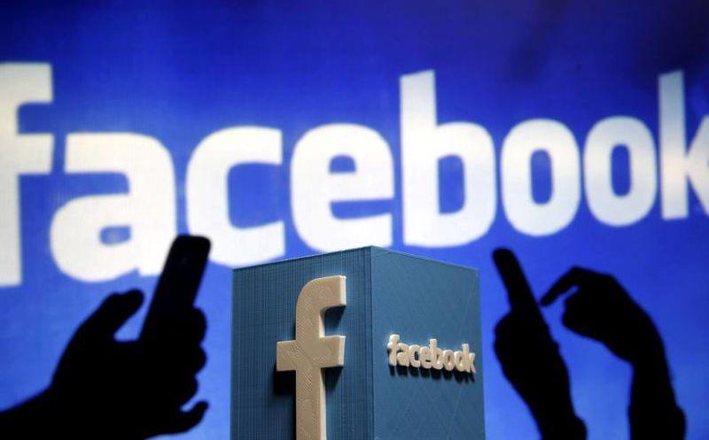 Firman el INE y Facebook convenio contra 'fake news'