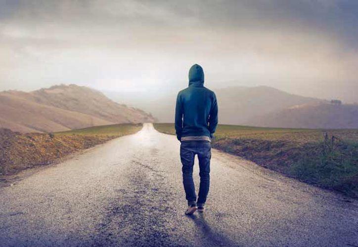 Aquellos en soledad son mucho más propensos a sufrir de problemas cardíacos. (Dinero en Sandalias)