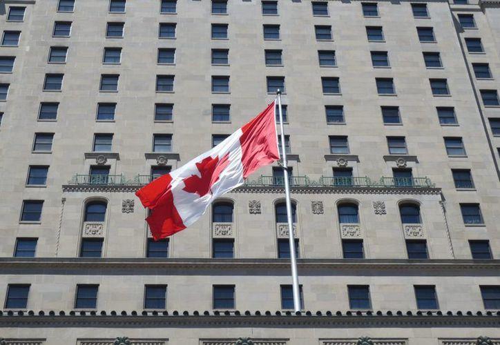 Canadá alberga este año la Cumbre de Líderes de América del Norte. (Notimex)