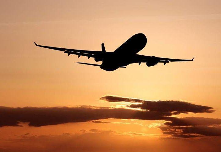 Los delincuentes vendían información de tarjetas de crédito y pasajes aéreos falsos a través del internet. (aerolineas10.com)