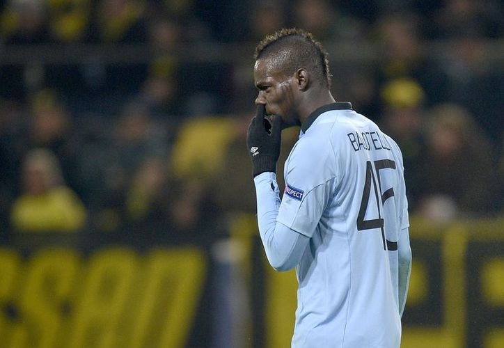 El Manchester City busca olvidarse de la mala actuación en la Champions. (Foto: Agencias)