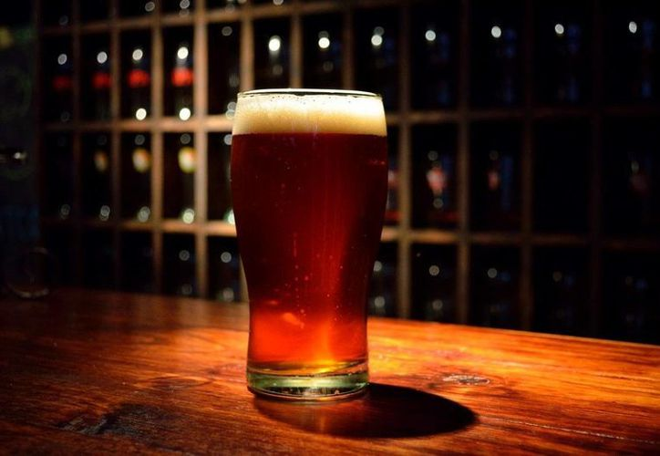 Emprendedores mexicanos apuestan por la cerveza artesanal. (mxcity.mx)