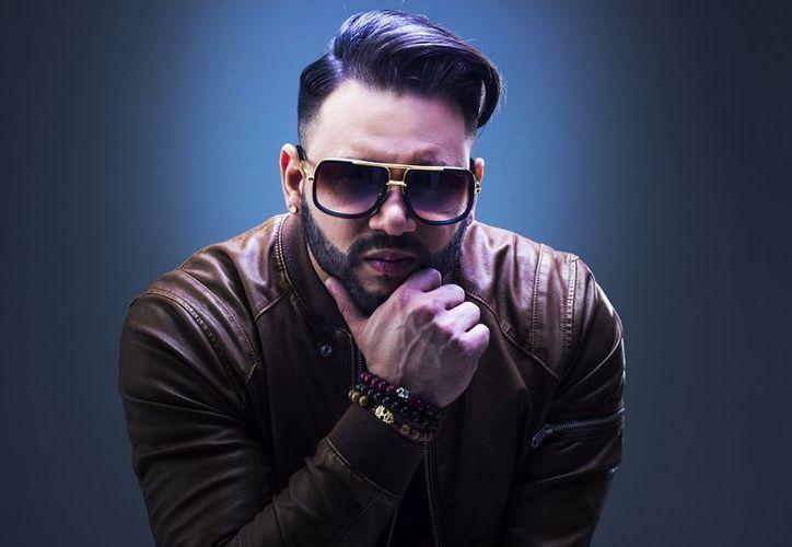 La música de Lenny contiene tonos de bachata, merengue, cumbia, rap y más. (Foto: Contexto/Internet)