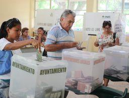 Yucatecos pueden ganarse autos si salen a votar