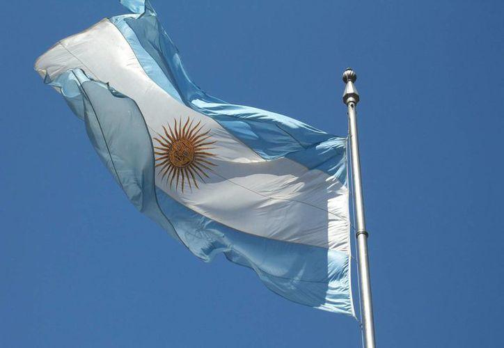 El 9 de julio de 1816, Argentina logró separarse de la Corona de España. El país celebrará con grandes actos los 200 años de este hecho. (Agencias)