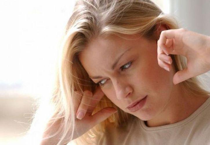 Las crisis de hipo son muy molestas y pueden afectar gravemente a la calidad de vida de los pacientes. (Contexto/Internet)