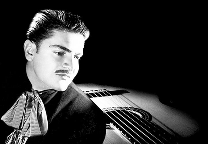 Rinden homenaje a José Alfredo Jiménez, compositor mexicano con reconocimiento a nivel internacional. (Contexto/ Internet)