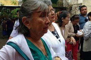 Festejan el Día de la Candelaria en Yucatán