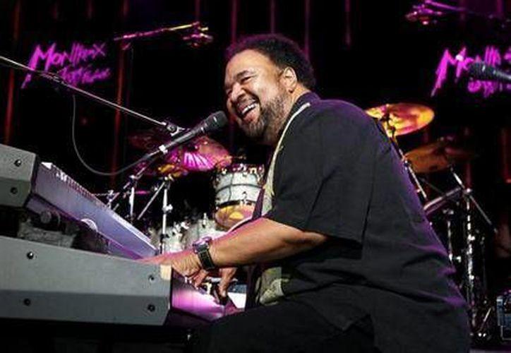 El jazzista trabajó con Michael Jackson en el disco 'Off the Wall', además de Gladys Knight, Natalie Cole y otros. (Agencias)