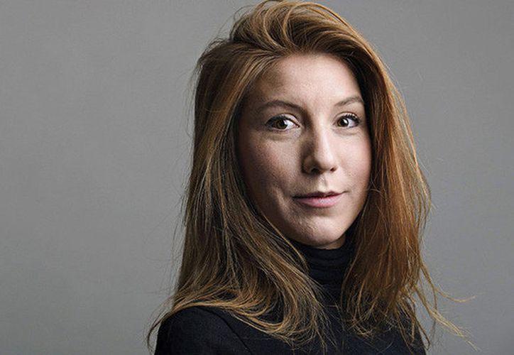 Durante la audiencia del horroroso caso en la corte de Copenhague se supo que el inventor danés tenía imágenes de crueles torturas de mujeres en su ordenador. (RT)