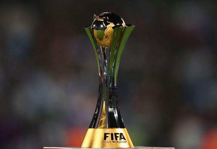 El Mundial de Clubes 2018 se disputará en los Emiratos Árabes Unidos. (Contexto/Internet)