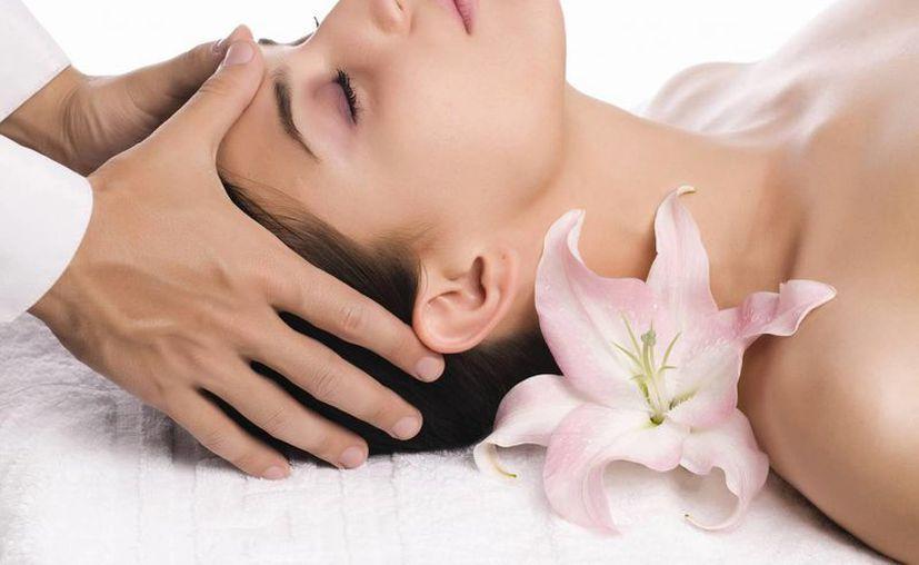 La psico-biodigitopuntura puede ser aplicada por uno mismo. (jpvellido.com.mx)