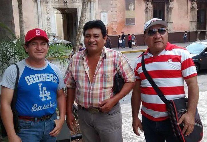 Los diestros yucatecos piden que no se engañe al público con improvisados, quienes a final de cuentas corren riesgo de muerte. (SIPSE)