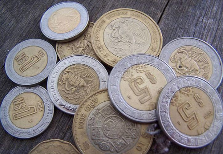 El aumento al salario mínimo que entrará en vigor a partir de abril tendrá muy poco impacto en el bolsillo de los trabajadores. (forbes.com.mx)