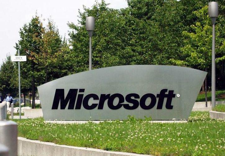 Según Microsoft, XP ha quedado obsoleto para acceder a las ventajas que ofrece la tecnología de última generación. (Agencias)