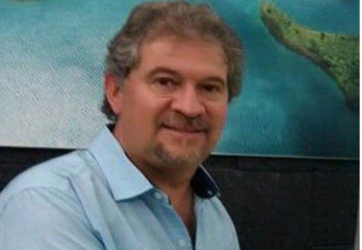 ALFREDO ARELLANO GUILLERMO