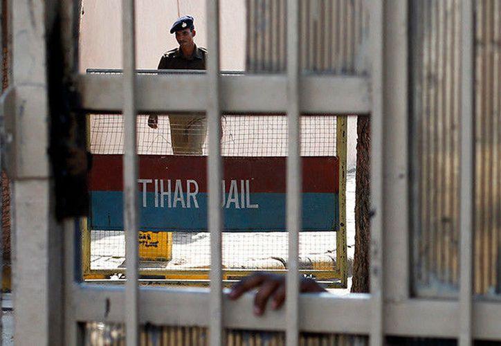 Kumar había confesado el crimen y se encontraba arrepentido de su acción. (RT)